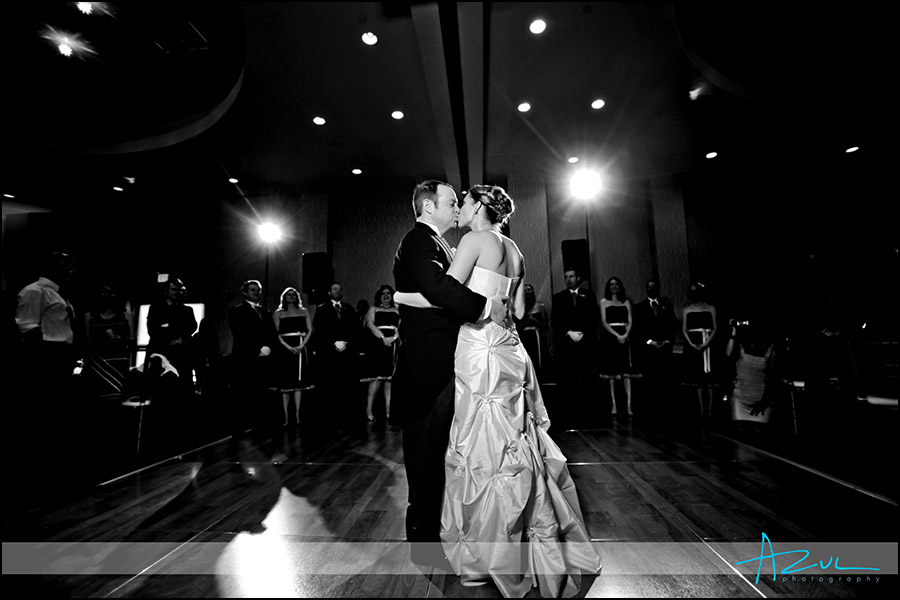 Raleigh Durham wedding photographer NC