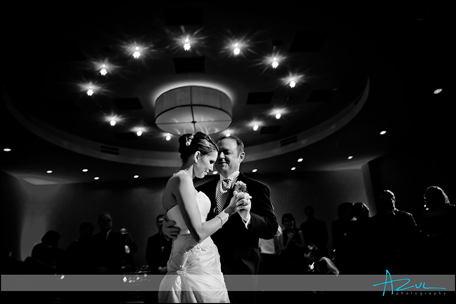 Embassy Suites wedding venue photography NC