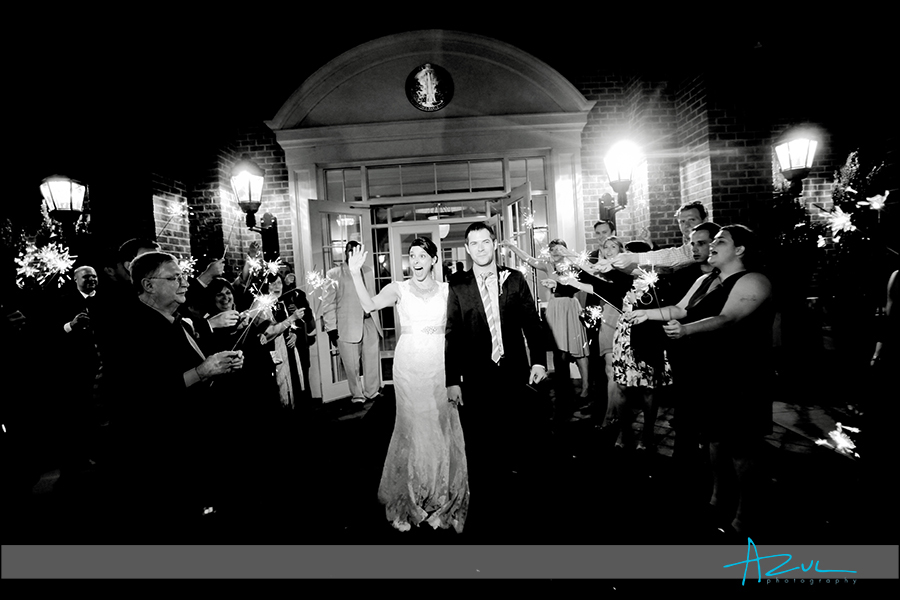 Raleigh_Wedding_Photographer_Azul