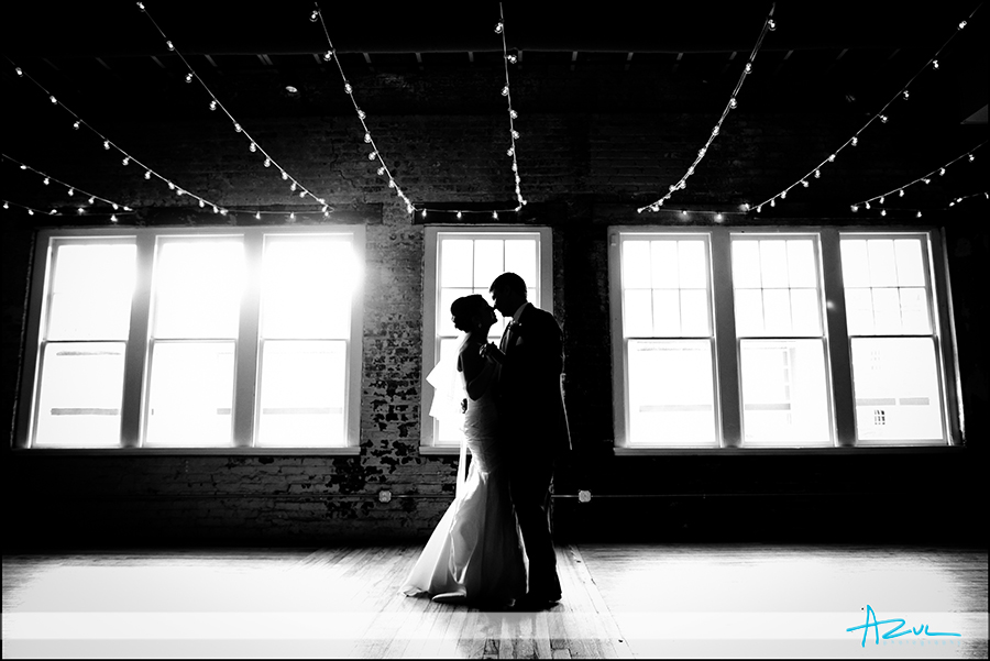 Raleigh wedding photographer NC