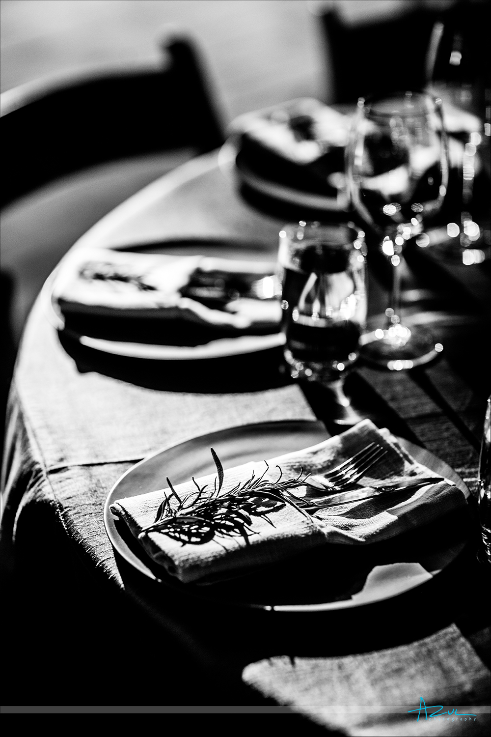 Wedding day details are important for all photographers in Raleigh, North Carolina