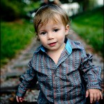 Todler baby photographer in Raleigh.