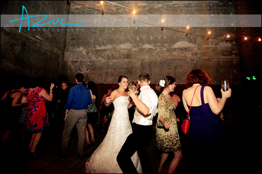 sitti downtown raleigh wedding