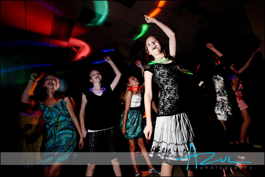 Temple Beth Bat Mitzvah Raleigh Photographer