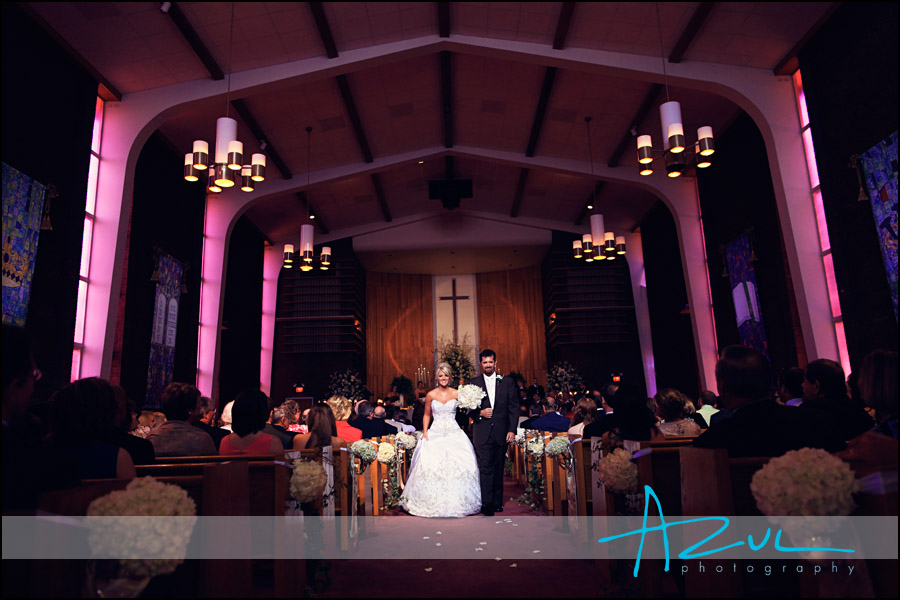 Angier wedding photographer