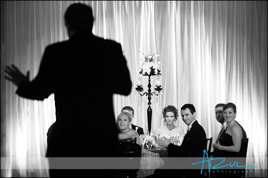 Raleigh wedding photography black and white