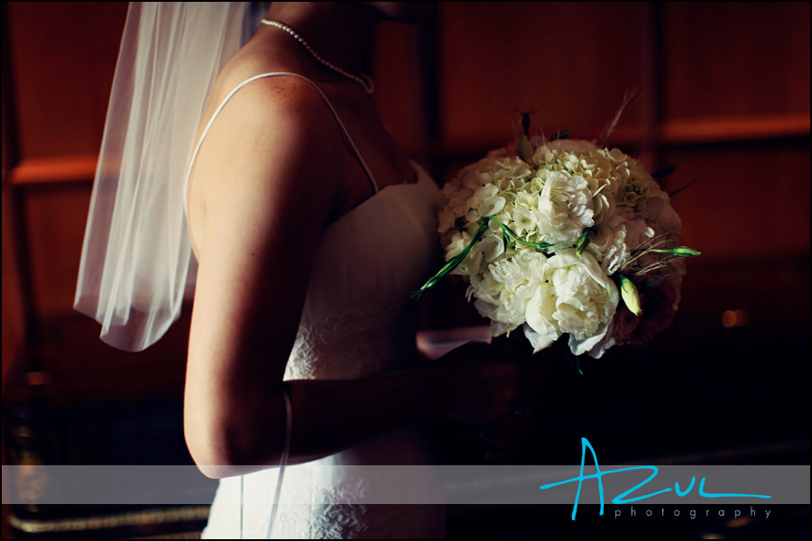 Flouressence wedding florist Raleigh NC