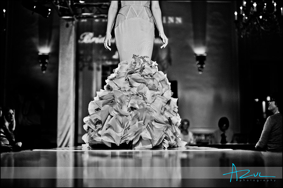 Alexia's Couture Bridal Gowns non-traditional Raleigh, NC