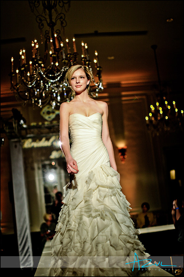 Traditionsl wedding dresses Raleigh, NC
