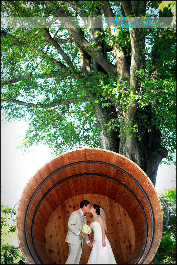 Raleigh wedding portrait photography NC