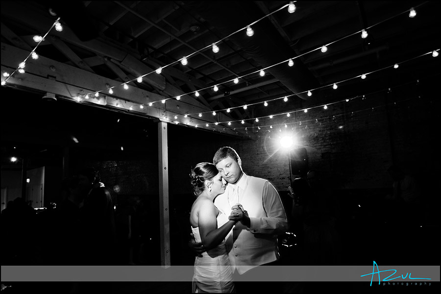 Wedding photographer in Raleigh NC