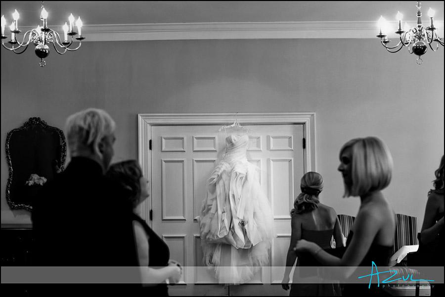 Raleigh wedding dress Alexia's Bridal