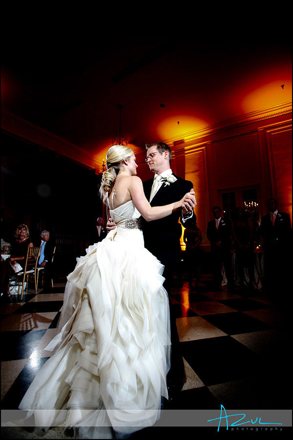 Chapel Hill wedding photographer NC