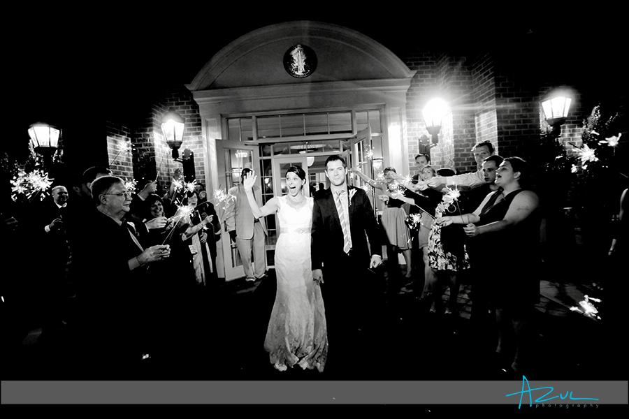 Raleigh_Wedding_Photographer_Azul