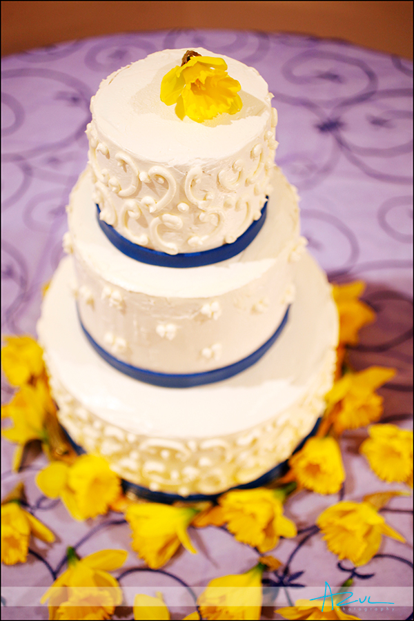 Delicious cake decor and best taste Raleigh NC