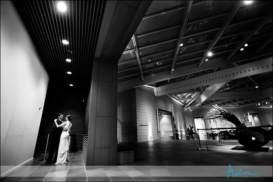 Wedding reception venue Durham NC