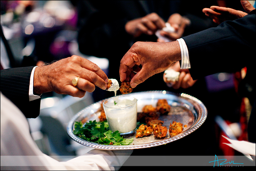 Raliegh weddin day catering photography