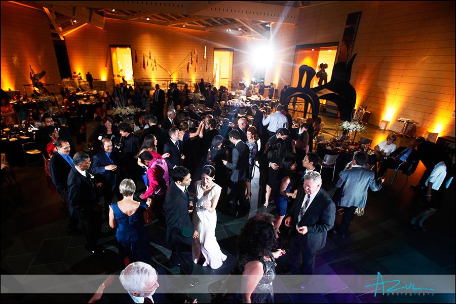 Fun wedding recption photograper Raleigh NC