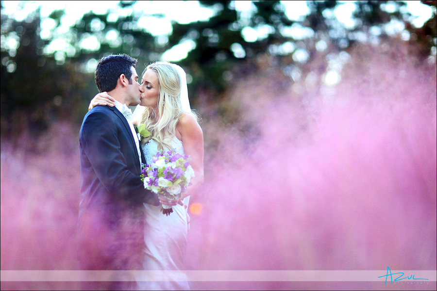 Raleigh Wedding Photographer NC