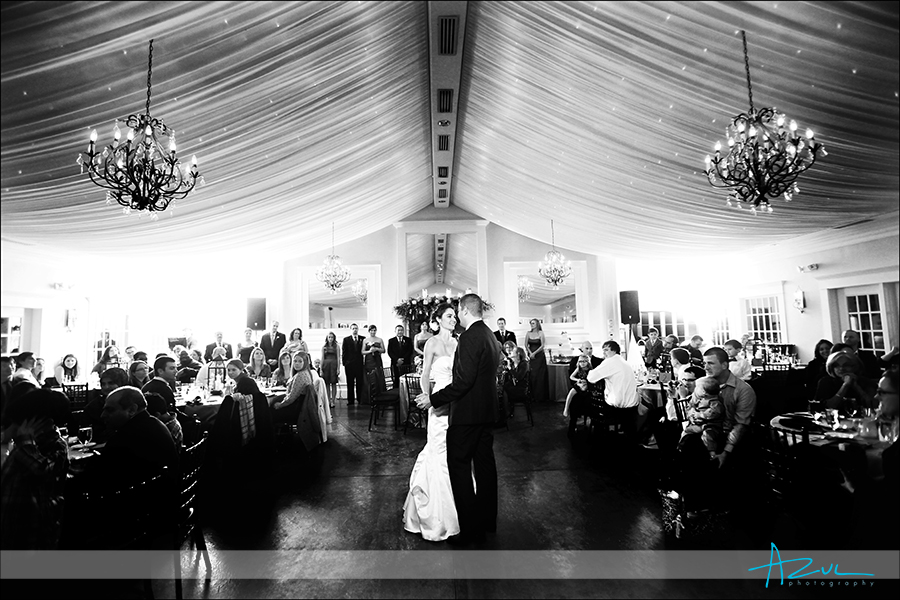 Wedding venue Highrove Estate near Raleigh in Fuquay Varina