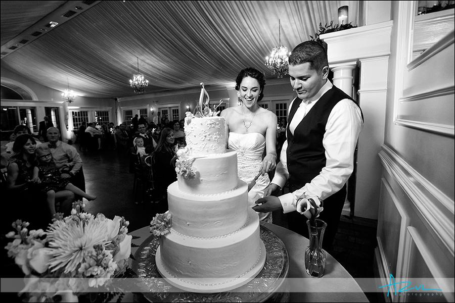 Best cake designer Sweet Memories bakery in Cary NC