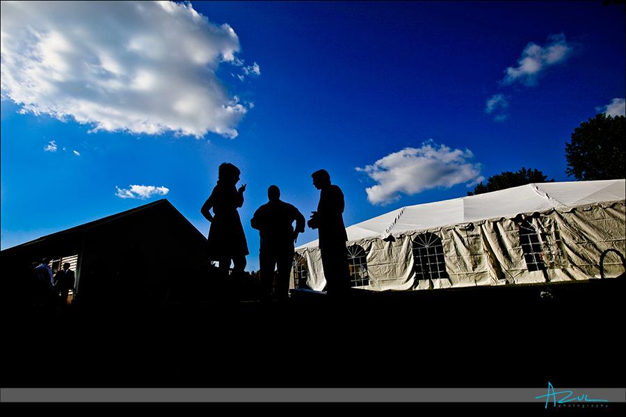 North Carolina wedding tent Raleigh rentals Best