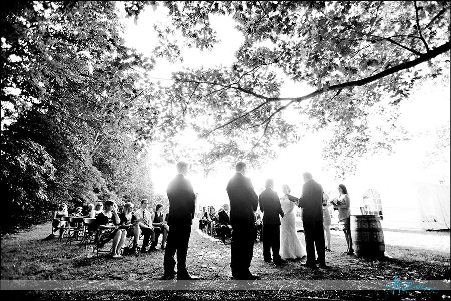 North Carolina destination wedding photographer