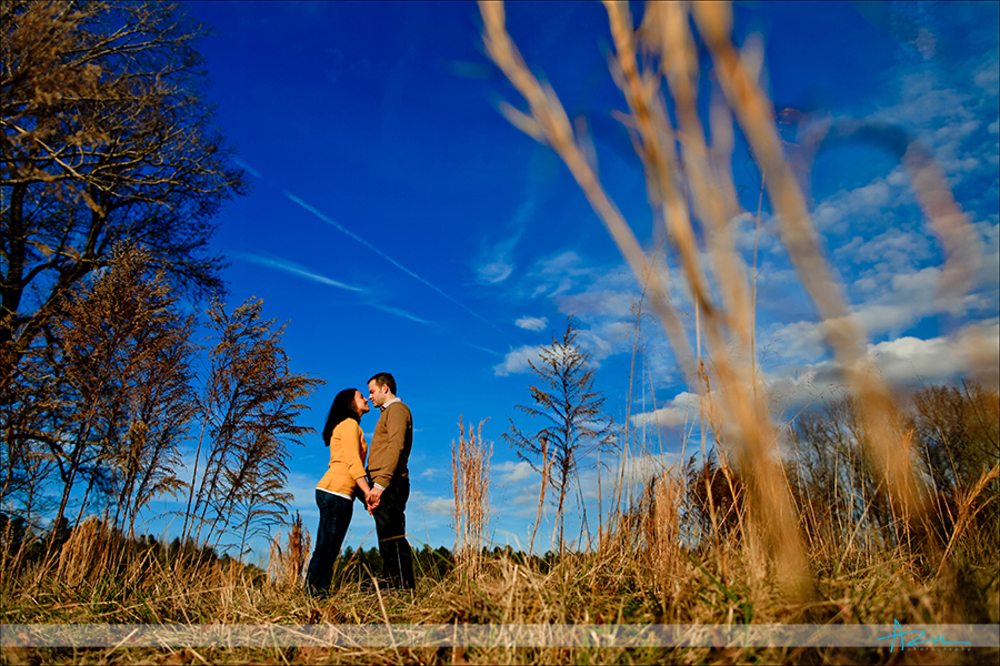 Raleigh wedding day engagement photojournalism NC