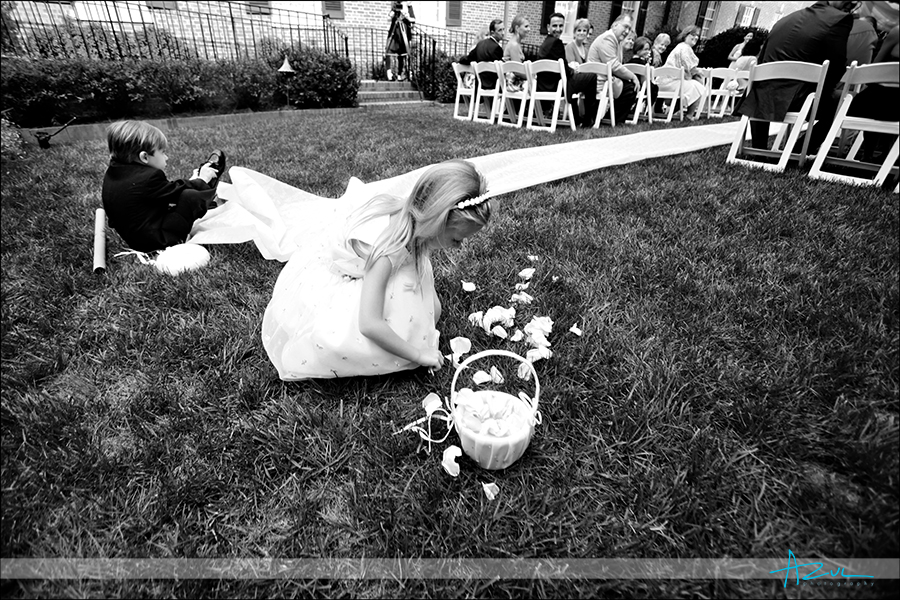 Raleigh wedding day photojournalism NC Carolina Inn