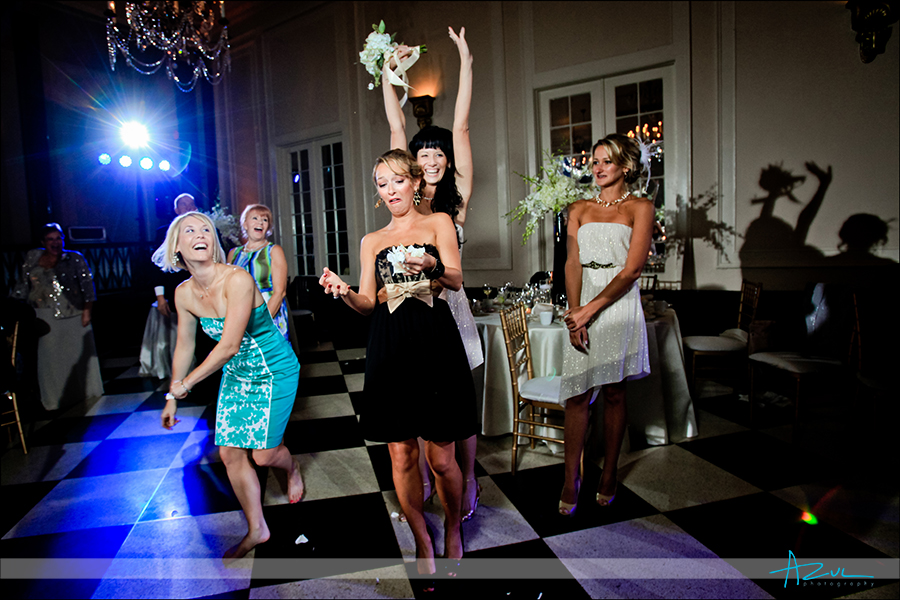 Best wedding reception photography Chapel Hill NC