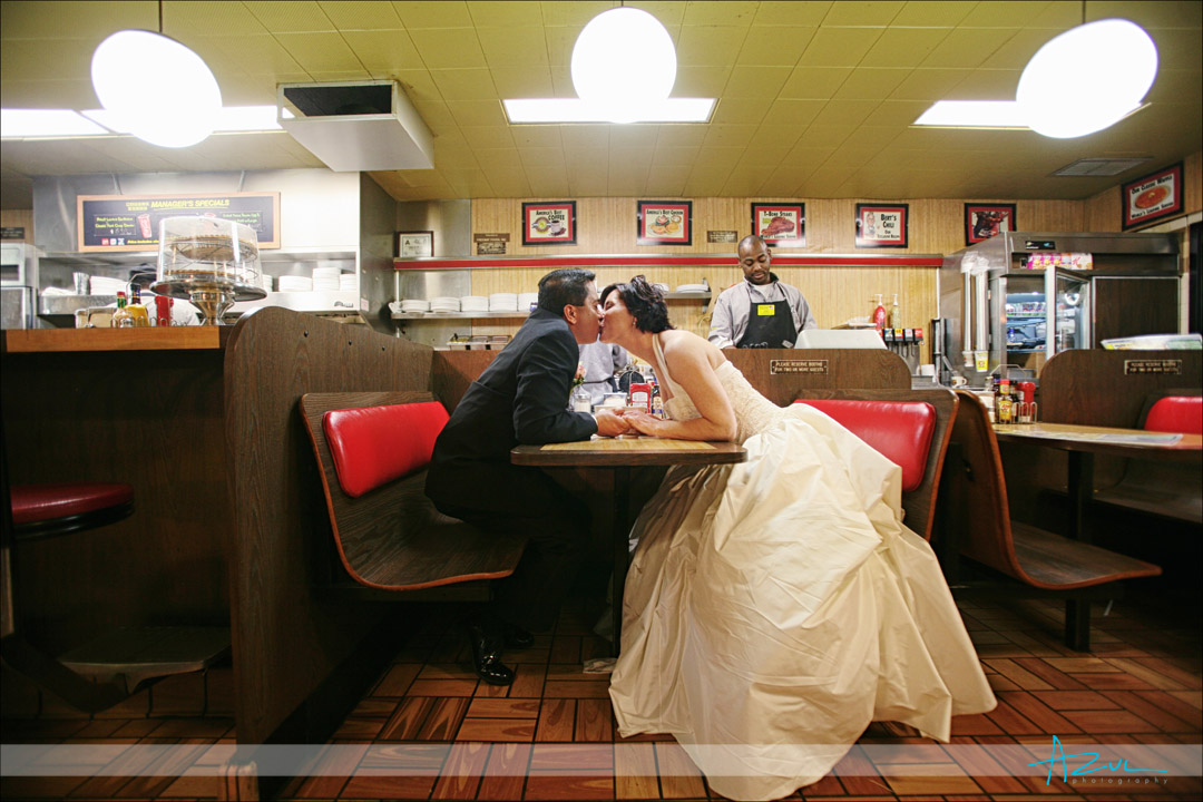 Raleigh_Wedding_Photographer_Photojournalism