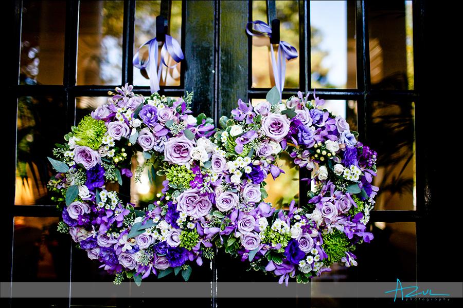Tre Bella best florist in Raleigh, Durham, Chapel Hill