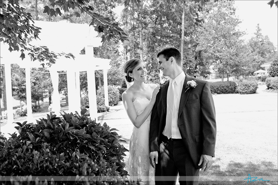 Photography wedding trends national meets local Raleigh NC
