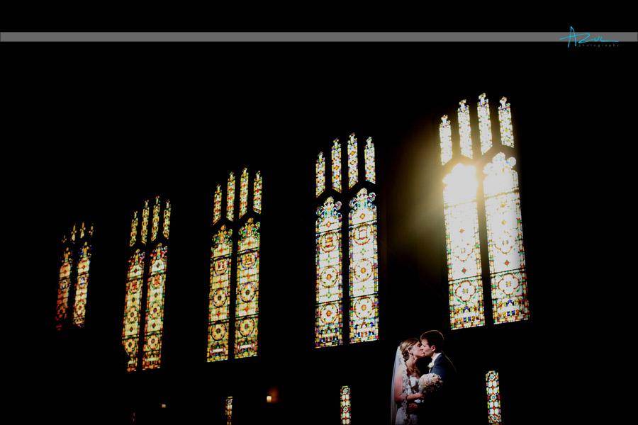 Raleigh Wedding Photographer NC Photojournalist