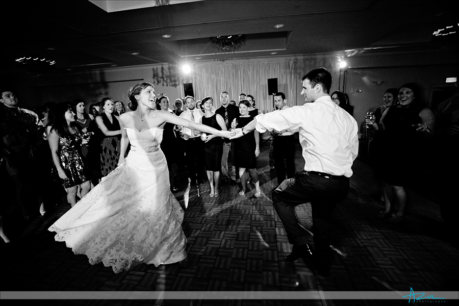 The best wedding reception venue in Raleigh NC Brier Creek Country Club