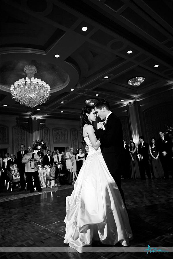 Beautiful wedding day reception venue near Raleigh,  Prestonwood CC in Cary NC