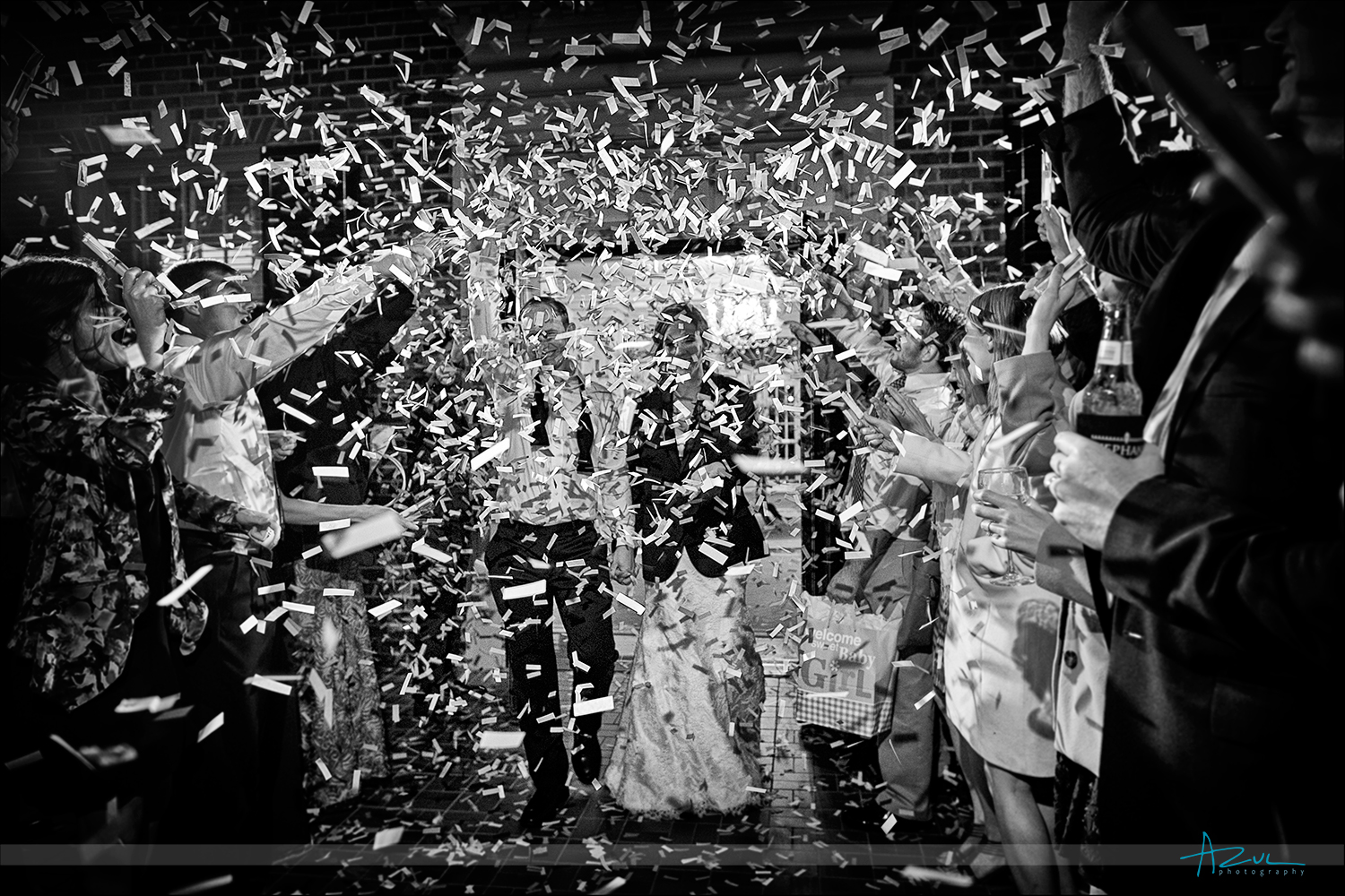Best wedding photography edit photographs in Chapel Hill
