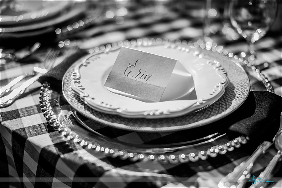 Wedding day details are important to photographers and their brides, Chapel Hill, NC